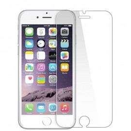 Normal Tempered Glass